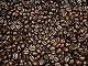 コーヒー豆 アイスブレンド ライブコーヒー