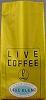 コーヒー豆 ライブブレンド ライブコーヒー