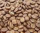 コーヒー豆 キリマンジャロ タンザニア ライブコーヒー
