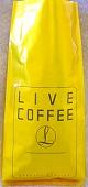 コーヒー豆 コロンビア スプレモ ポパヤン